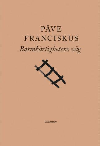 Lär känna påve Franciskus spiritualitet